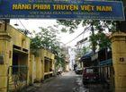 Tin tức - Thanh tra Chính phủ kết luận nhiều vi phạm khi cổ phần hóa Hãng phim truyện Việt Nam