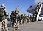 Tin thế giới - Nước Mỹ và cuộc chiến không hồi kết ở Syria
