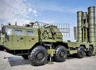 """Tin thế giới - Nga giăng kín """"rồng lửa"""" S-400 tại Crimea, lật tẩy sự thật vụ Il-20 bị bắn hạ?"""