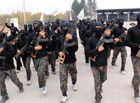 Tin thế giới - IS âm mưu thiết lập thành trì và các cơ sở thánh chiến ngầm ở Trung Á