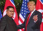 Tin thế giới - Ông Trump muốn sớm có cuộc gặp thượng đỉnh lần 2 với ông Kim Jong-un