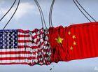 """Tin thế giới - Mỹ không muốn Trung Quốc vượt mặt, sẽ chuyển từ """"thủ"""" sang """"công"""""""