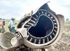 Tin thế giới - 2 tiêm kích do Trung Quốc sản xuất rơi liên tiếp tại Myanmar