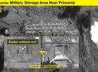 """Tin thế giới - Nga nâng cấp hàng loạt căn cứ quân sự sát vách NATO khiến Mỹ """"đứng ngồi không yên"""""""