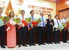 Tin tức - Đà Nẵng: Họp HĐND TP họp bất thường thay đổi nhiều vị trí cán bộ lãnh đạo