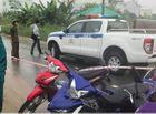 Tin tức - Lộ diện nghi can sát hại tài xế GrabBike, cướp xe ở TP. Hồ Chí Minh