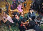 Tin tức - Vụ 4 người treo cổ tự tử ở Hà Tĩnh: Chủ nợ lên tiếng