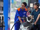 Tin tức - Giá xăng giảm nhẹ sau 3 lần tăng liên tiếp