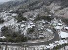 Tin tức - Mùa đông 2018 lạnh nhất trong 5 năm, xuất hiện 2-4 đợt băng tuyết