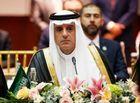 Tin tức - Vụ giết nhà báo Khashoggi: Hoàng gia Saudi Arabia khẳng định không liên quan