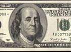Tin tức - Lãnh đạo Cần Thơ nói gì về vụ đổi 100 đô bị phạt 90 triệu đồng?