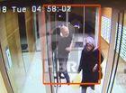 Tin thế giới - Thổ Nhĩ Kỳ công bố những hình ảnh cuối cùng của nhà báo Khashoggi trước khi bị sát hại