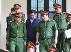 Tin tức - Ông Phan Văn Vĩnh có quyền đề nghị không đăng bản án lên mạng?
