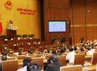 Tin tức - Truyền thông thế giới đưa tin về việc Quốc hội Việt Nam phê chuẩn CPTPP