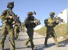 """Tin thế giới - Israel bị nghi ráo riết diễn tập nhằm tiêu diệt dàn """"rồng lửa"""" S-300 của Nga tại Syria"""