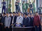 """Tin tức - Nguyễn Văn Dương """"xuống tiền"""" không tiếc tay cho ông Phan Văn Vĩnh, Nguyễn Thanh Hóa"""