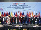 Tin tức - Dấu ấn Việt Nam tại Hội nghị Cấp cao ASEAN 33