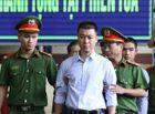 """Tin tức - Xét xử ông Phan Văn Vĩnh: Cách vận hành """"cỗ máy"""" kiếm tiền khổng lồ"""