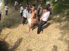 Tin tức - 3 nam sinh lớp 9 chết đuối thương tâm khi tắm sông
