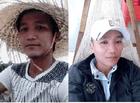 Tin tức - Vụ thanh niên mất tích bí ẩn sau tai nạn giao thông: Nạn nhân được đôi nam nữ đưa đi