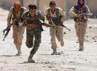 Tin thế giới - Syria giải phóng miền Nam đất nước, chuẩn bị cho chiến dịch cuối cùng ở Idlib