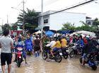 Tin tức - Lời kể bàng hoàng vụ sạt lở gây thương vong cho đoàn khách du lịch tại Nha Trang