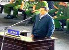 """Tin tức - Xử lý ra sao khi ông Phan Văn Vĩnh phủ nhận chuyện nhận quà """"khủng"""" từ Nguyễn Văn Dương?"""