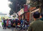 Tin tức - Sơn La: Thiếu nữ 16 tuổi chết trong tư thế treo cổ tại nhà chủ tịch thị trấn
