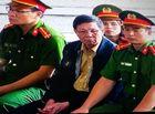 """Tin tức - Vì sao VKS đánh giá ông Phan Văn Vĩnh không """"thành khẩn khai báo""""?"""
