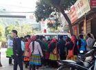 Tin tức - Chủ tịch thị trấn ở Sơn La lên tiếng về việc thiếu nữ Mông treo cổ chết trong nhà