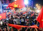 Tin tức - Công an Hà Nội huy động 100% quân số cảnh sát cơ động chống đua xe trái phép