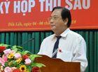 Tin tức - Trần tình của Phó Chủ tịch HĐND Đắk Lắk về việc chưa có bằng đại học