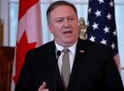 Tin thế giới - Mỹ hối thúc Trung Quốc thả 2 công dân Canada bị bắt giữ