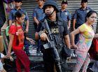 Tin thế giới - Philippines: Gần 6.000 người chết vì cuộc chiến chống ma tuý