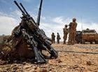 Tin thế giới - Nước Mỹ thấy gì sau 40 năm can thiệp vào Trung Đông?
