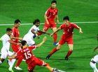 Tin tức - Asian Cup 2019 CHDCND Triều Tiên vs Lebanon: Cơ hội cuối cùng