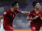 Tin tức - Đánh bại Yemen 2 - 0, tuyển Việt Nam vẫn thấp thỏm chờ vé đi tiếp