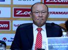 Tin tức - Sau chiến thắng với Yemen, HLV Park Hang Seo có phát biểu bất ngờ