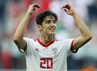 Tin tức - FOX Sports Asia công bố 5 cầu thủ xuất sắc nhất vòng bảng Asian Cup 2019