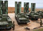 Tin thế giới - Bộ ba hệ thống vũ khí mạnh vô địch của Nga, chưa có đối thủ trên thế giới