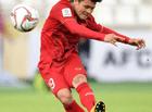 """Tin tức - Bàn sút phạt """"thần sầu"""" của Quang Hải lọt top 10 bàn đẹp nhất vòng bảng Asian Cup 2019"""