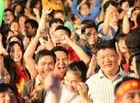 Tin tức - Hàng triệu CĐV vỡ òa hạnh phúc, đổ ra đường mừng đội tuyển Việt Nam lập kỳ tích tại Asian Cup 2019