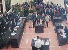 """An ninh - Hình sự - Xét xử tai biến chạy thận 9 người chết ở Hòa Bình: Luật sư hé lộ chứng cứ """"đảo ngược"""" vụ án"""