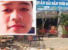 Pháp luật - Thanh niên dùng vỏ chai bia đâm chết người ở Phú Quốc ra đầu thú ở TP HCM