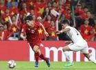 """Tin tức - Tứ kết Asian Cup, Việt Nam - Nhật Bản: """"Hòa sau 120 phút, kết liễu đối thủ bằng loạt sút 11m nghẹt thở"""""""