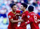 """Tin tức - Công Phượng tuyên bố: """"Việt Nam sẽ làm mọi cách để thắng Nhật Bản"""""""