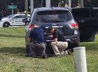 Tin tức - Mỹ: Nam thanh niên 21 tuổi nổ súng tại ngân hàng, bắn chết 5 người