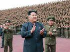 Tin thế giới - Triều Tiên và bước chuyển mình mạnh mẽ dưới sự lãnh đạo của ông Kim Jong-un