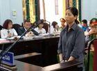Pháp luật - Hưng Yên: Xác định thêm 29 cháu bé bị sùi mào gà khi nong bao quy đầu tại nhà nữ y sĩ