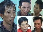 An ninh - Hình sự - Vụ nữ sinh bị sát hại ở Điện Biên: Chiếc lồng gà tố cáo tội ác của 5 kẻ nghiện ma túy